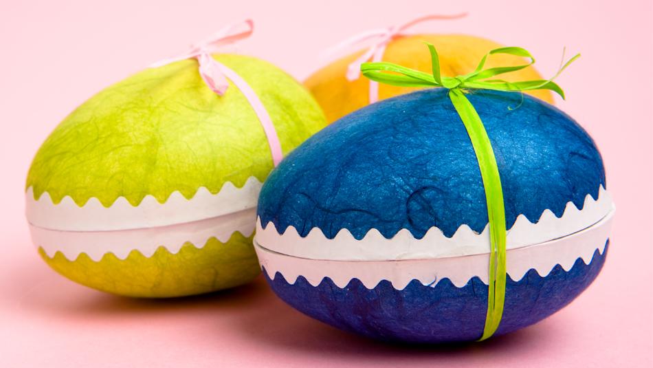Ostern in Schweden Teaser